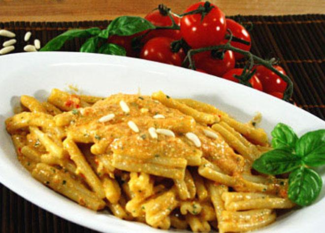 Olasz tájak konyhája - Szicília főzőtanfolyam - Studio Italia ...