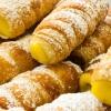 Olasz ízek gluténmentesen - diétás szakács vezetésével