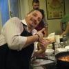Privát rendezvény - Olasz séf házhoz