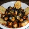 I frutti di mare - A tenger gyümölcsei