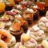 Nélkülözhetetlen főzőkurzus: az olasz konyha alapjai - Antipasti (előételek) és Dolci (desszertek)