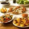 Gyorsan elkészülő, olaszos vacsorák