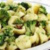 Cucina regionale - Dél-Olaszország varázslatos ízei: Puglia