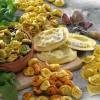 Magna Pasta! - Ízletes variációk tésztára