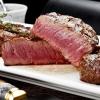 Steak húsok az olasz konyhában - borkostolóval egybekötve