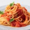 Pasta asciutta, avagy az olasz száraz tészták világa