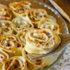 I segreti delle paste ripiene - Helyben készült töltött tészták titkai