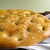 Az olasz pék remekei Davide Deligio-val