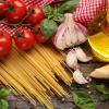 La dieta mediterranea - együnk olasz módra