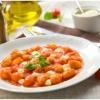 I classici italiani: I primi piatti (pasta fresca e gnocchi)