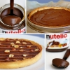 I dolci di Nutella - Nutellás finomságok