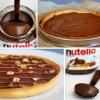 50 éves a Nutella!! I dolci di Nutella - Nutellás finomságok