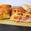 Gasztrokalandozások Olaszországban: Nápoly ízei