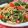 I sapori leggeri d'Italia – könnyű olasz ízek