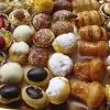Nélkülözhetetlen főzőkurzus: az olasz konyha alapjai 4.rész - Dolci (desszertek)