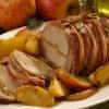 Nélkülözhetetlen főzőkurzus: az olasz konyha alapjai 2.rész - I secondi piatti (húsok)
