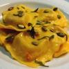 Tészták frissen gyúrva - tájjellegű olasz konyha