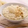 Gnocchi e risotti, azaz az olasz nudli és rizottó készítésének rejtelmei