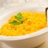 I grandi classici della cucina italiana - A nagy olasz klasszikusok