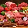 Carne con carne - Húsimádók kurzusa