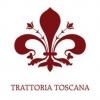 Exkluzív toszkán-est Mario Palermo-val, a Trattoria Toscana étterem séfjével