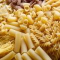 Magna Pasta!- Ízletes variációk a friss tésztára