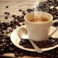 Dessert al caffè - Kávés finomságok - Újdonság