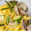 I classici della cucina italiana - A nagy olasz klasszikusok
