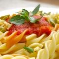 Bevezetés az olasz konyhába - az alapok