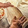 Pizzaszakács képzés III.