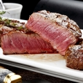 Steak húsok az olasz konyhában