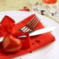Bálint napi különlegességek Olaszországból - Piatti speciali per San Valentino