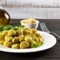 Cucina regionale - Friuli