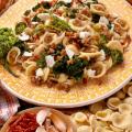 Cucina regionale - Dél-Olaszország hagyományos ízei: Puglia