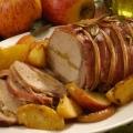 Nélkülözhetetlen főzőkurzus: az olasz konyha alapjai 3.rész - I secondi piatti (húsok)