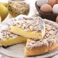 Az olasz nagyi finomságai - házias sütemények, torták