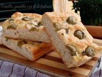 Olasz pék remekei