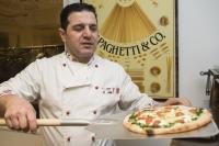 Pizzaszakács képzést indítunk