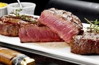 ÚJDONSÁG!!! - Steak húsok az olasz konyhában