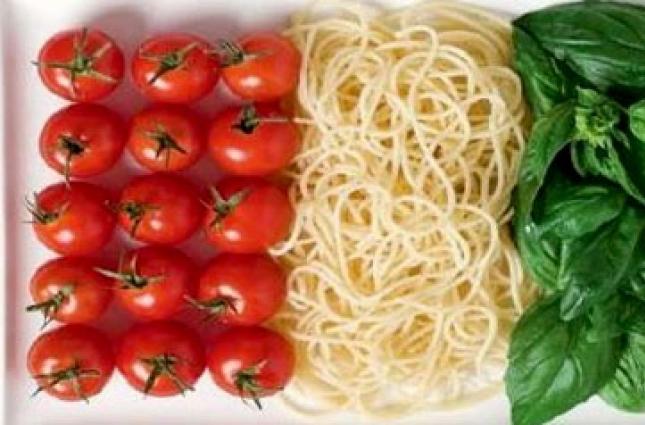 Magna Pasta! - Ízletes variációk a friss tésztára